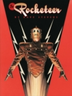 Image for The rocketeer  : the complete collection