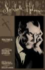 Image for The valley of fear & other Sherlock Holmes stories