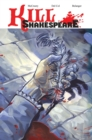 Image for Kill ShakespeareVolume 1