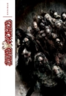 Image for Deadworld omnibus