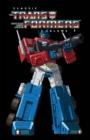 Image for Transformers classicsVolume 1