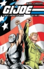 Image for A real American heroVolume 2