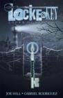 Image for Locke & keyVolume 3,