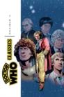 Image for Doctor Who classics omnibusVolume 2
