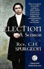 Image for Election : A Sermon