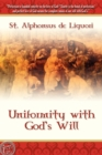 Image for Uniformity With God's Will