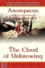 Image for The Cloud of Unknowing