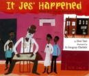 Image for It jes' happened  : when Bill Traylor started to draw