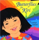 Image for Butterflies for Kiri