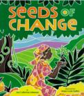 Image for Seeds of change  : Wangari's gift to the world