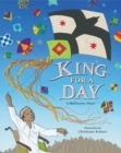 Image for King for a day