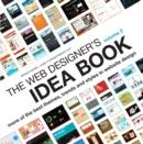 Image for The Web designer's idea bookVolume 2 :