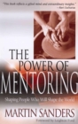 Image for Power Of Mentoring, The
