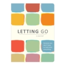 Image for Letting Go Journal