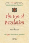 Image for The Eye of Revelation