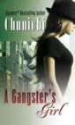 Image for A gangster's girl