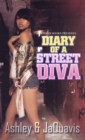 Image for Diary of a street diva