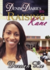 Image for Raising Kane