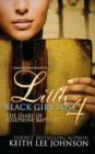 Image for Little black girl lost 4  : the diary of Josephine Baptiste