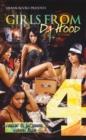 Image for Girls from da hood 4
