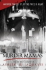 Image for Murder mamas