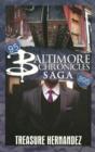 Image for The Baltimore chronicles saga