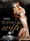 Image for The dopeman's wife