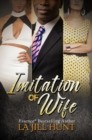 Image for Imitation of wife