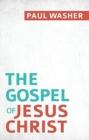 Image for Gospel of Jesus Christ, The