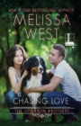 Image for Chasing Love