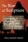 Image for The Rise of Scripture