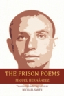 Image for The Prison Poems