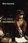 Image for The great Archimedes