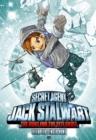 Image for Secret Agent Jack Stalwart: Book 13: The Hunt for the Yeti Skull: Nepal