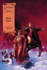 Image for Jane Eyre Graphic Novel