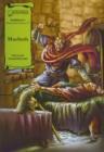 Image for Macbeth Graphic Novel