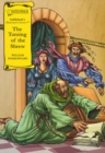 Image for The Taming of the Shrew Graphic Novel