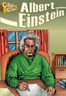 Image for Albert Einstein