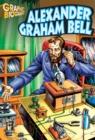 Image for Alexander Graham Bell