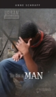Image for To Be a Man