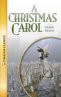 Image for A Christmas Carol Novel