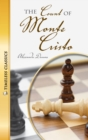 Image for The Count of Monte Cristo Novel
