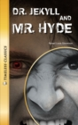 Image for Dr. Jekyll and Mr. Hyde Novel