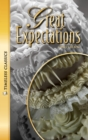 Image for Great Expectations Novel