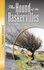 Image for Hound of the Baskervilles Novel