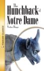 Image for The Hunchback of Notre Dame Novel