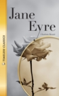 Image for Jane Eyre Novel