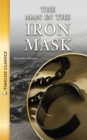 Image for The Man in the Iron Mask Novel