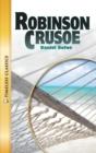 Image for Robinson Crusoe Novel