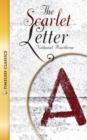 Image for The Scarlet Letter Novel
